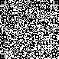 contact_jbd